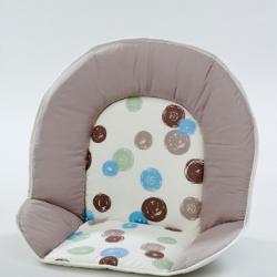 Poduszka/wypełnienie do krzesełka Filou 107