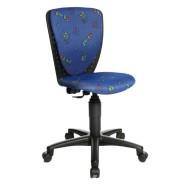 Rostoucí židle S' Cool 3 Počítače
