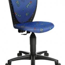 Rosnące krzesełko S' Cool 3 Komputery