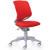 Rostoucí židle Smarty