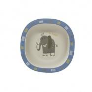 ZOPA Bambusová miska, Elephant