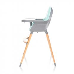 Detská stolička Dolce