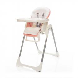 Detská stolička Ivolia