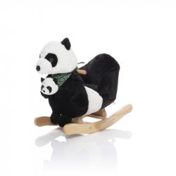 Houpací panda TWINKIE