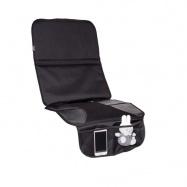 Zopa Ochrana sedadlá pod autosedačku