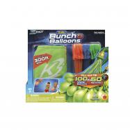 Zuru - vodné balóniky s katapultom