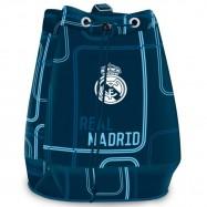 Vak Real Madrid pevný 17