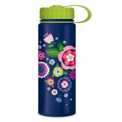 Butelka La belle fleur 500ml