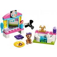 LEGO® Friends Péče o štěňátka 41302