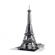 LEGO® Architecture Eiffelova věž 21019