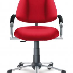 Rostoucí židle Freaky 461