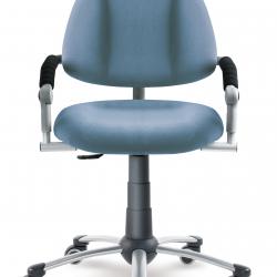 Rastúca stolička Freaky 462