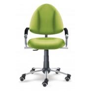 Rostoucí židle Freaky 463