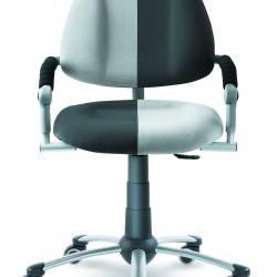 Rostoucí židle Freaky 464