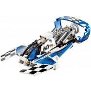LEGO® Technic Závodní hydroplán 42045