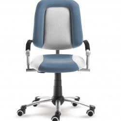Rostoucí židle Freaky Sport 392