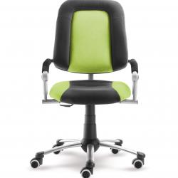 Rostoucí židle Freaky Sport 396
