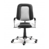 Rostoucí židle Freaky Sport Aquaclean 397