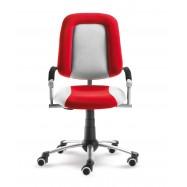 Rostoucí židle Freaky Sport 399